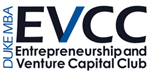 Fuqua Entrepreneurship & Venture Capital Club
